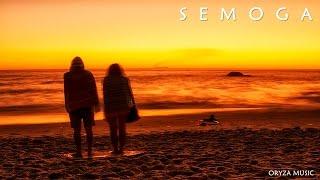 Semoga - KLa Project