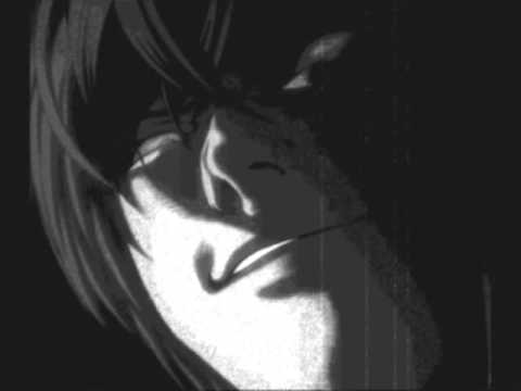 Nightcore - Last Resort (Original)