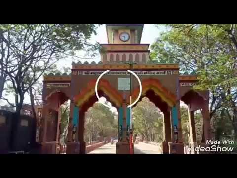   Champaran   champeshwar maharaj  चम्पारण यात्रा का आनंद लिया