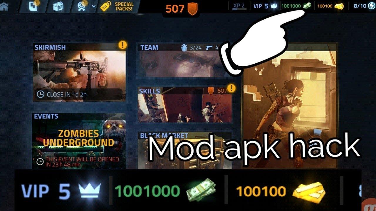 Destroy gunners sigma: money mod: download apk apk game zone.