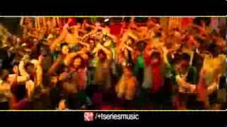 Ghaziabad Ki Rani (Baap Ka Maal) Full Song | Geeta Basra, Vivek Oberoi, Arshad Warsi