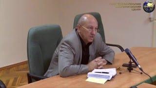 Андрей Фурсов о фильме Вий (2014)