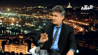 "رشيد نكاز: ""عمار سعداني ممكن يولي رئيس الجزائر""!"