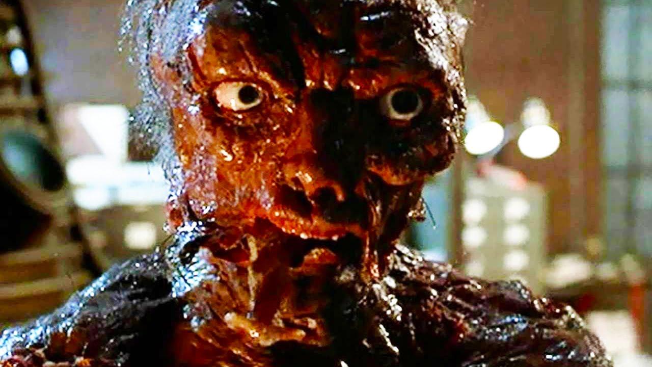 20 movie scariest top