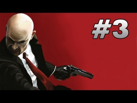 Hitman: Absolution 11 ( Dexter Industries ) Purist|No Kill|Suit Only|Evidence|All Challenges from YouTube · High Definition · Duration:  44 minutes 54 seconds  · 9,000+ views · uploaded on 10/16/2014 · uploaded by MiKeYROG