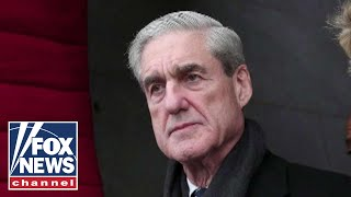 Robert Mueller agrees to testify before House lawmakers