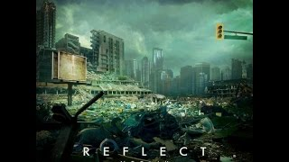 Neelix -  Reflect (Full Ep)