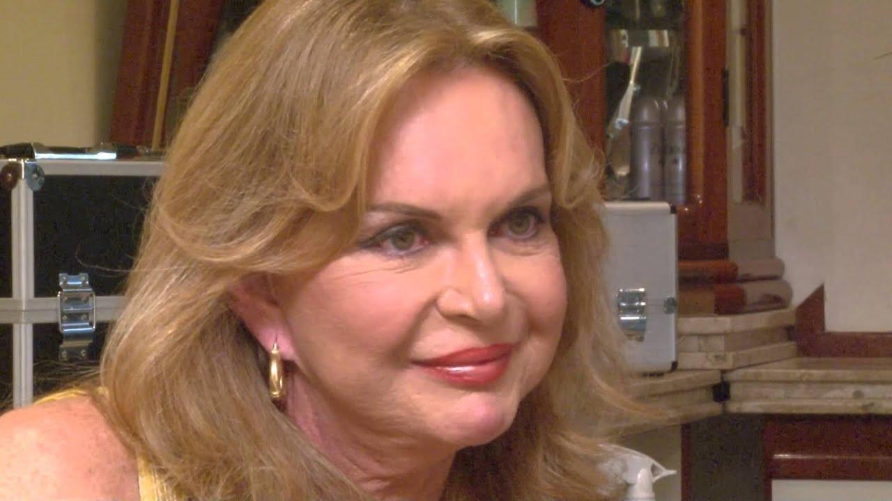 Muito Prazer  - travestis e transexuais de Juiz de Fora