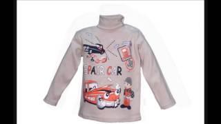 Интернет магазин детской одежды USLU.RU(Мы представляем детскую одежду оптом и в розницу. Вы можете нас найти по адресу http://uslu.ru/, 2012-11-22T14:56:51.000Z)
