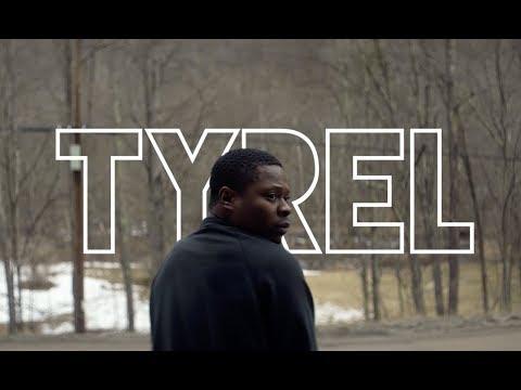 'Tyrel' Official Trailer (2018)   Jason Mitchell, Michael Cera