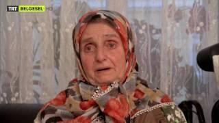 İki Vatan Tek Kadın - 5.Bölüm - TRT Belgesel HD