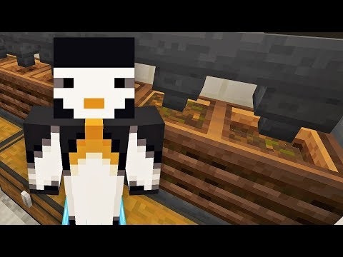 minecraft-xbox- -composters-[449]