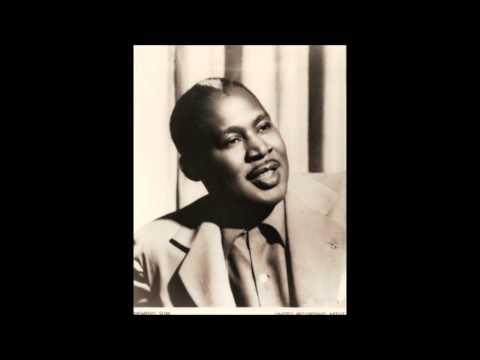 Memphis Slim - Lend Me Your Love