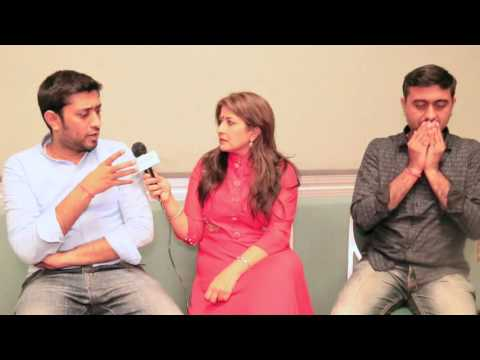 WomenNow in conversation with Trichur brothers
