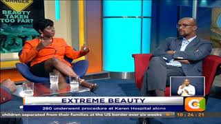 Citizen Weekend | Clamour For Extreme Beauty [Part 2] #CitizenWeekend