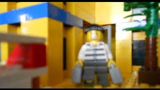 lego-city-bank-robbery