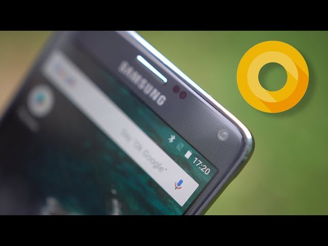 rom android 8\ Мир Андроид  Все об операционной системе Android