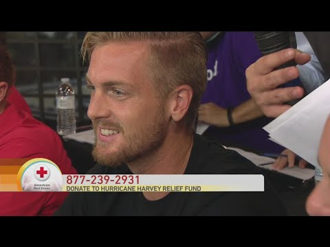 Telethon Chat: Sac Republic FC