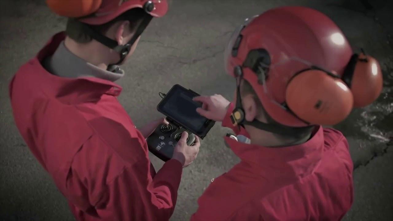 smartFlysingapore com   DRONES for PROFESSIONALS