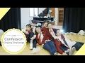 [EAST2WEST][???] ASTRO (아스트로) - 고백(Confession)(singing challenge)