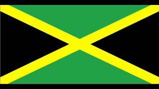 One Riddim - Ganja nu te face jamaican