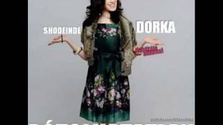 07 - Shodeinde Dorka - I Wanna Dance With Somebody (Whitney Houston) DOWNLOAD :)