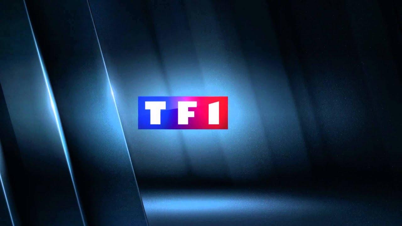Jingle TF1 (Nouvel habillage 2013) - YouTube