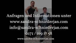 Sunny - Bobby Hebb (cover Sandra Schniederjan und Alexander Hepperle)