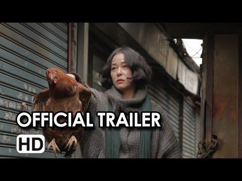 Trailer do filme Pieta