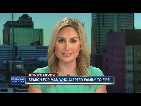 RTV6 Latest Headlines   August 1, 7am