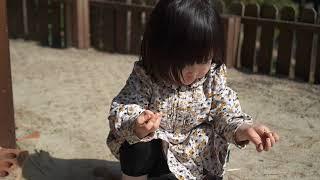 200215(4살) 제주 해비치호텔 + 신라호텔 나들이