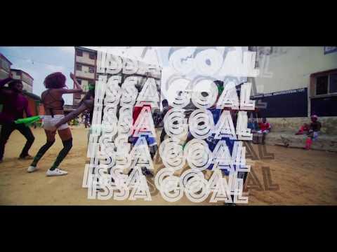 MUSIC + VIDEO: DJ Xclusive – Issa Goal (Freestyle)
