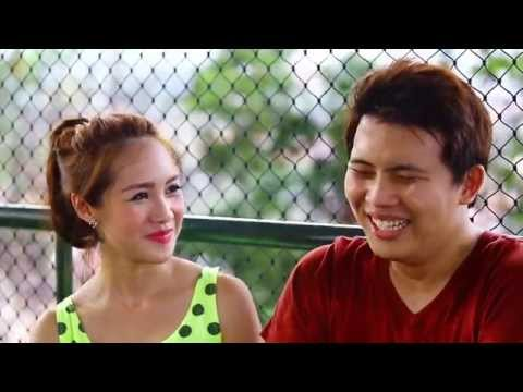 A Date with the Stars Ep 6 - KayKay & Ming Han