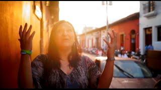 Olga Zelaya - Dame - Totus Tuus - MUSICA CATOLICA