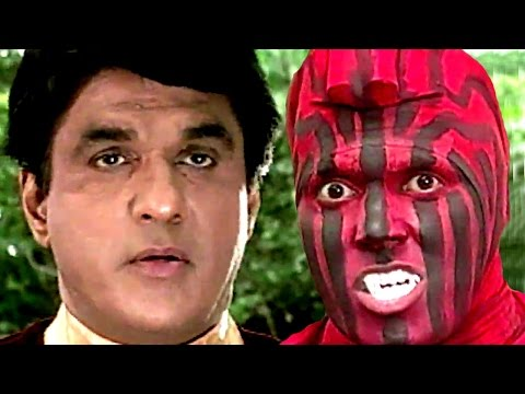 Shaktimaan Hindi – Best Kids Tv Series -...