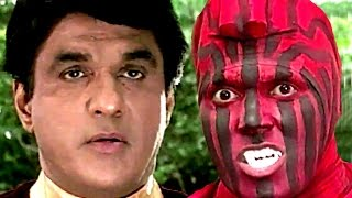 Shaktimaan Hindi – Best Kids Tv Series - Full Episode 57 - शक्तिमान - एपिसोड ५७