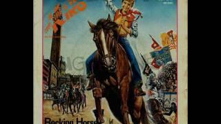 Video Rocking Horse - Corri come il vento Kiko download MP3, 3GP, MP4, WEBM, AVI, FLV November 2017