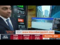 Market Wrap: Sensex, Nifty Post Worst Day In Nearly 6 Months