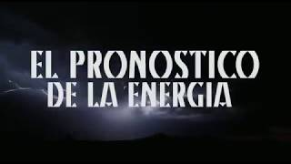 pronsticos-de-la-energa