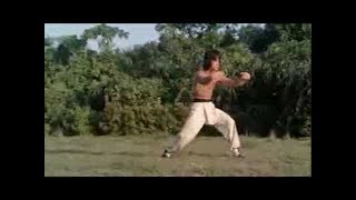 Jackie Chan From Failure To Success Part 2 of 2