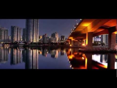 Paisean Ceol feat. Jared Love - Internal (Original Mix)