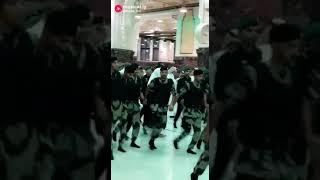 Imran Khan PM  in  Saudi  Arabia  Umrah visit 2018