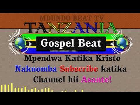 Download Beat za kwaya za kisasa Mpya   Gospel Instrumentals   Best latest 21
