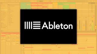 Quick Start 1  - Installation   Ableton Live 10 Lite Edition