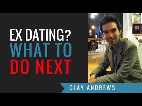 Dating Advice : How to Date a Friend's Ex-Girlfriend from YouTube · Duration:  1 minutes 46 seconds