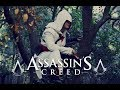 Assassins Creed Cosplay Video mp3