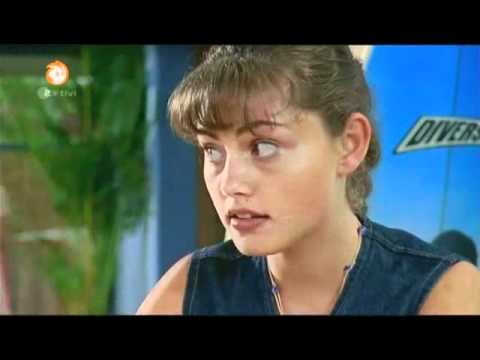 H2o Plötzlich Meerjungfrau Staffel 1 Folge 3