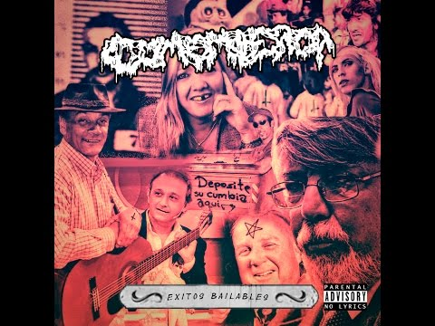 Comemierda is listed (or ranked) 43 on the list The Best Goregrind Bands