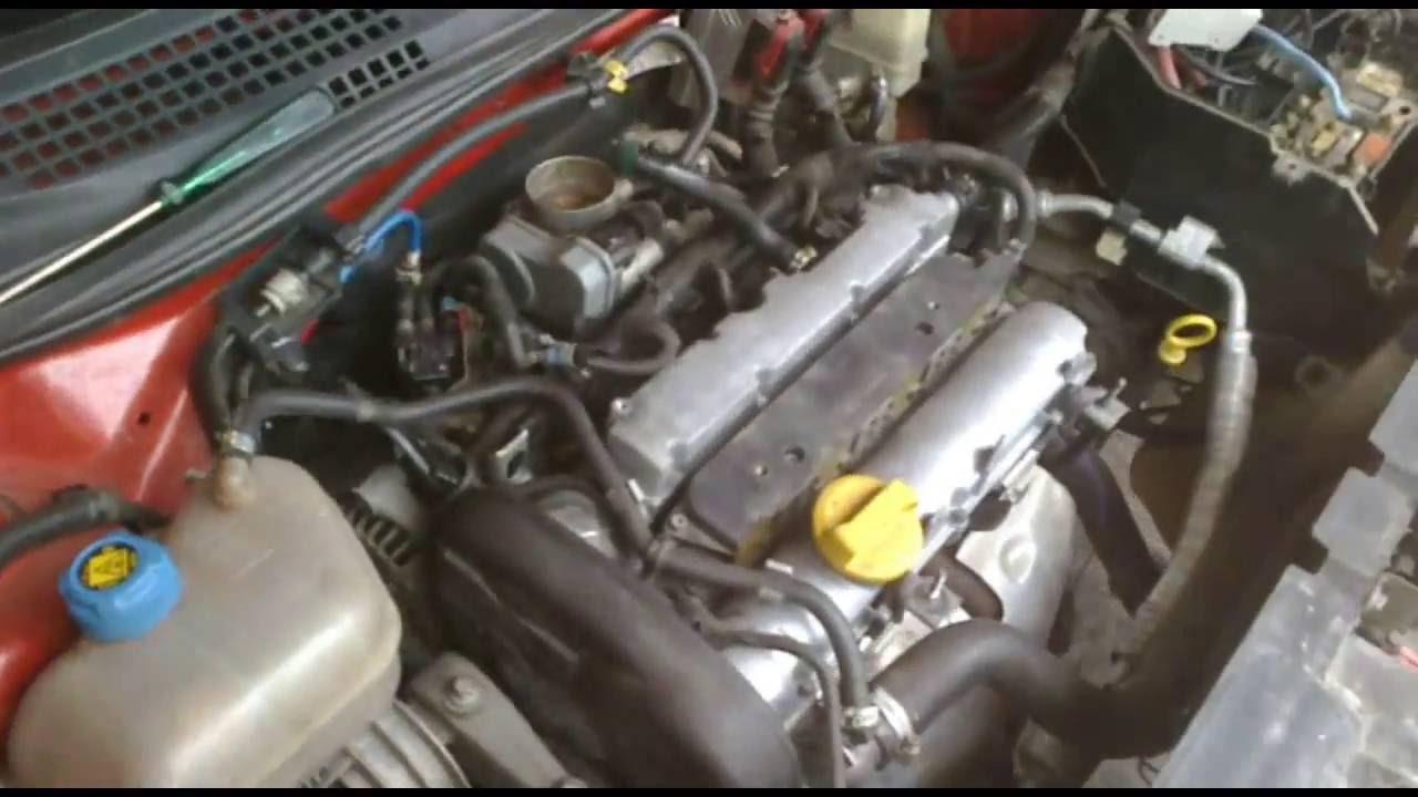 vw 1600 engine diagram fiat stilo 1 8 16v vazamento de oleo motor mec  nica  fiat stilo 1 8 16v vazamento de oleo motor mec  nica