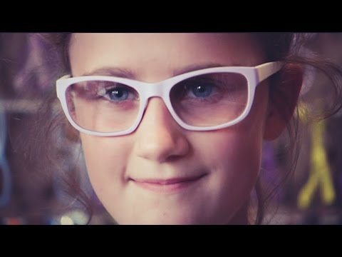 Short Sightedness Cure Naturally